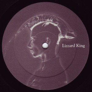 LIZZARD KING 2003 REMIX