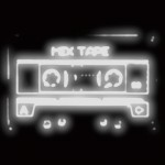 MIX TAPE for LAARK rec